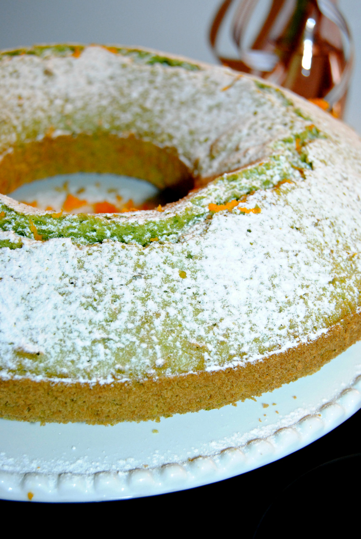 Rucula Bundt Cake (005)