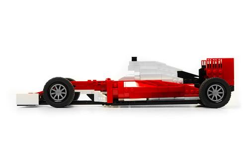 Ferrari SF16-H (7)