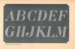 n4 lettres peintre p12