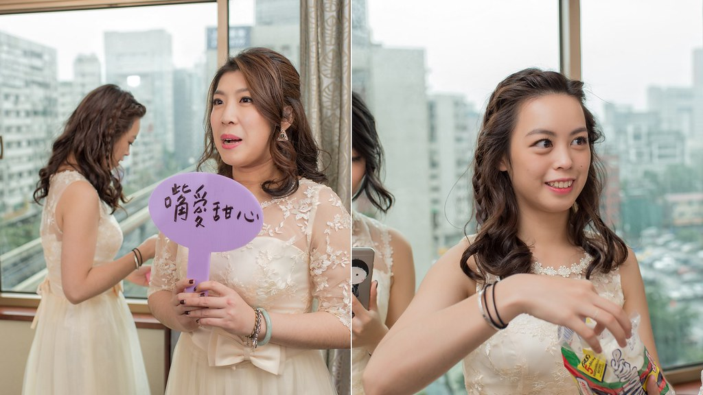 婚攝樂高-蓮香齋-人道國際酒店049