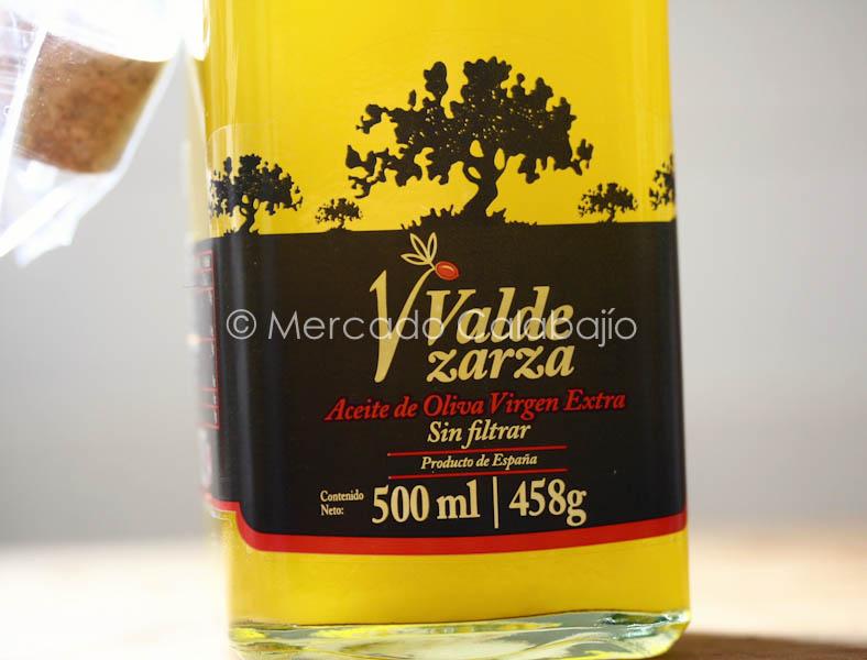 ACEITE VALDE ZARZA-4