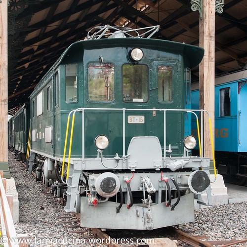 CH-8494 Bauma Centralbahnhof 2016 04 19_0920