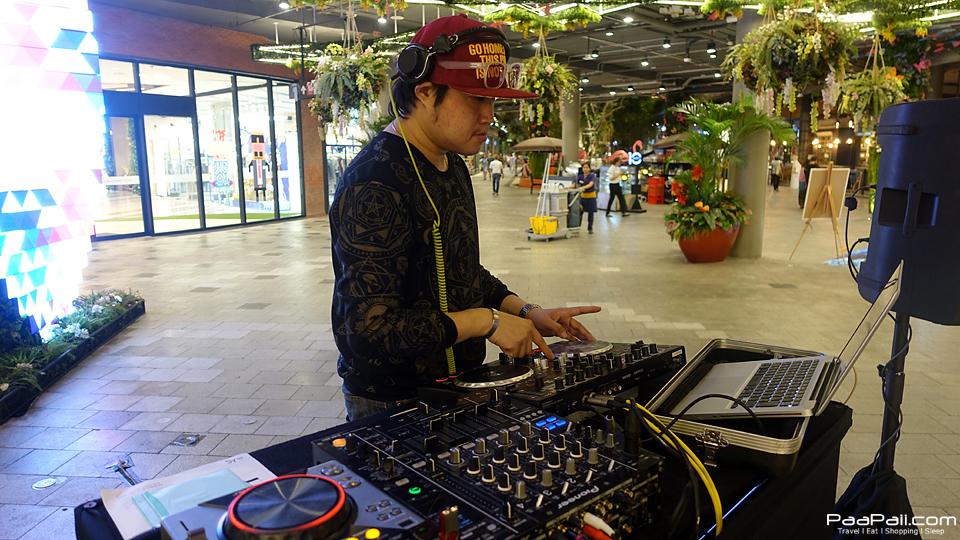 East Ville Bazaar 2016 (18)