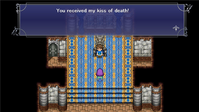 Screenshot (632)