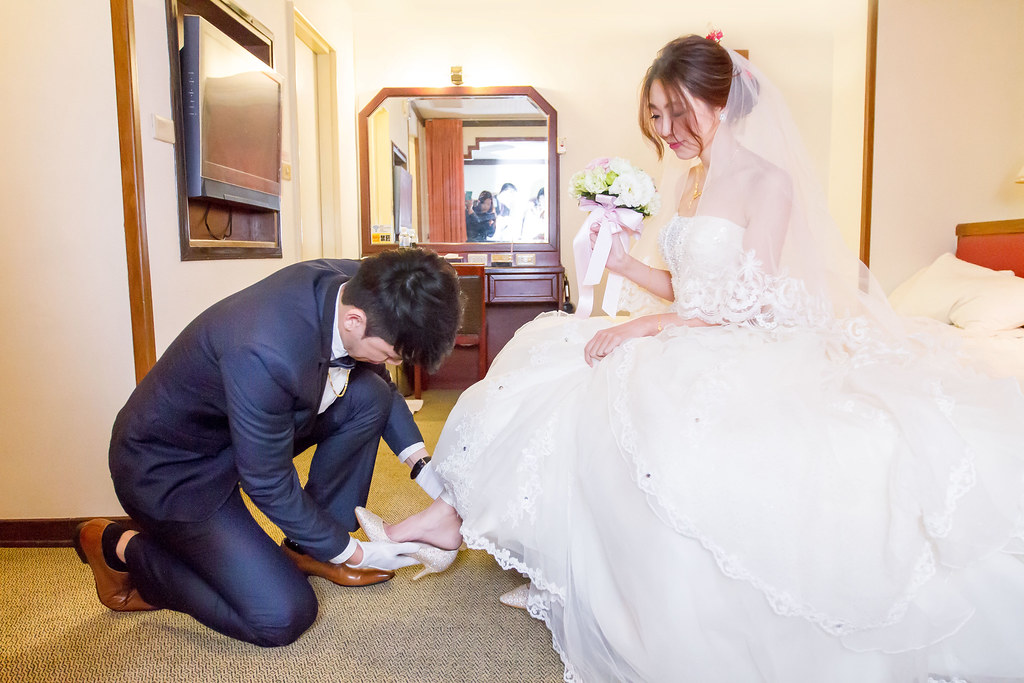 迎娶儀式精選-73