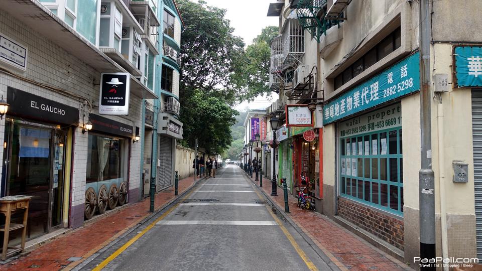 Macau (69)