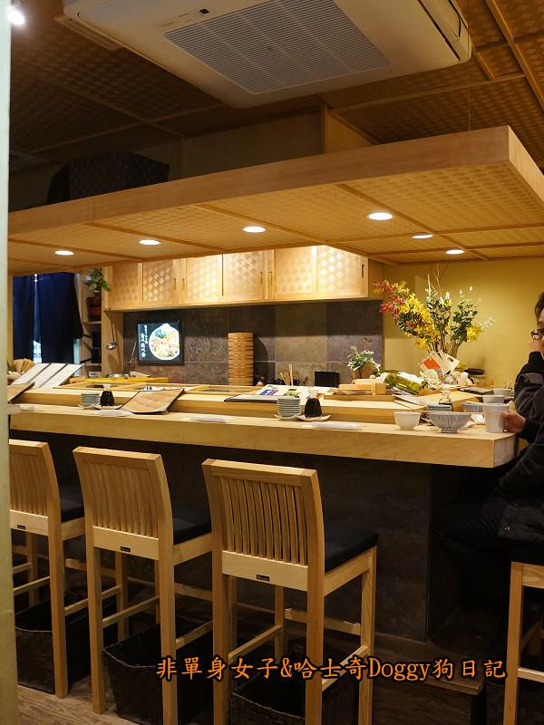 日本築地市場海膽蓋飯23