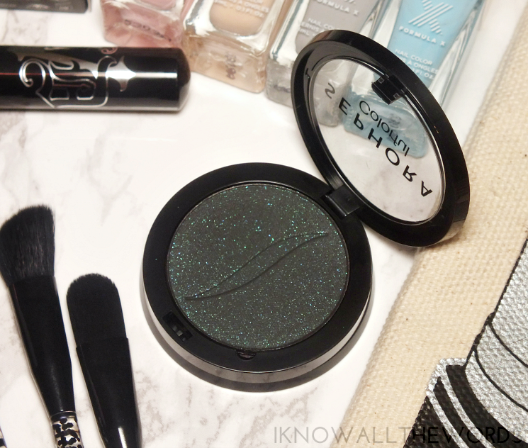 sephora collection colourful eyeshadow in endless night (1)