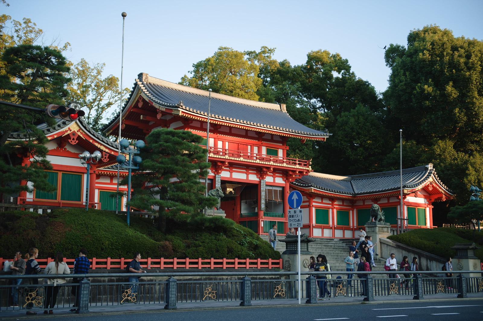 2015VQ@Kyoto-508