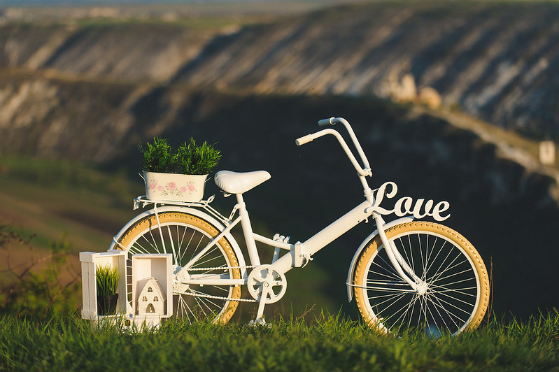 Studio7 - with love, for love! > Studio7 - Декорирование фотосессий