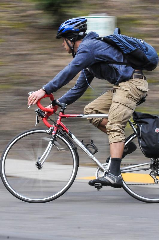 People on Bikes - NW -4.jpg