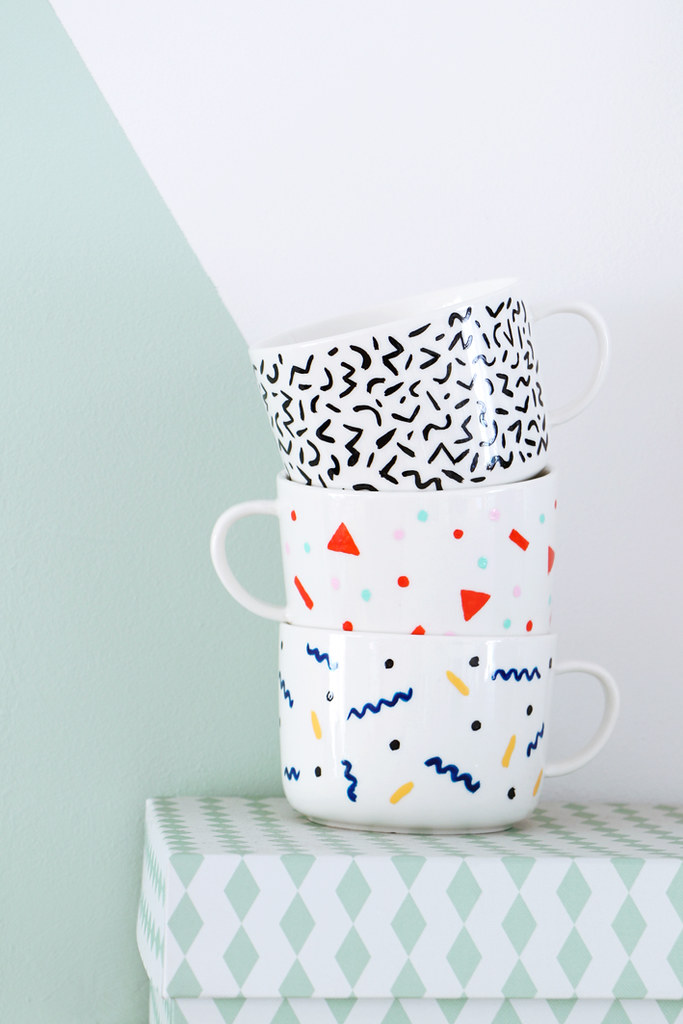 01-DIY-mugs