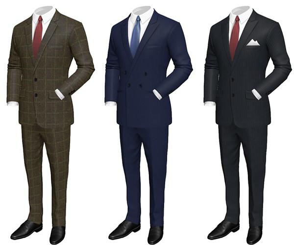 d69b5a0843caa Y sobre Hockerty ¿Es aconsejable hacerse los trajes a medida online en esa  web