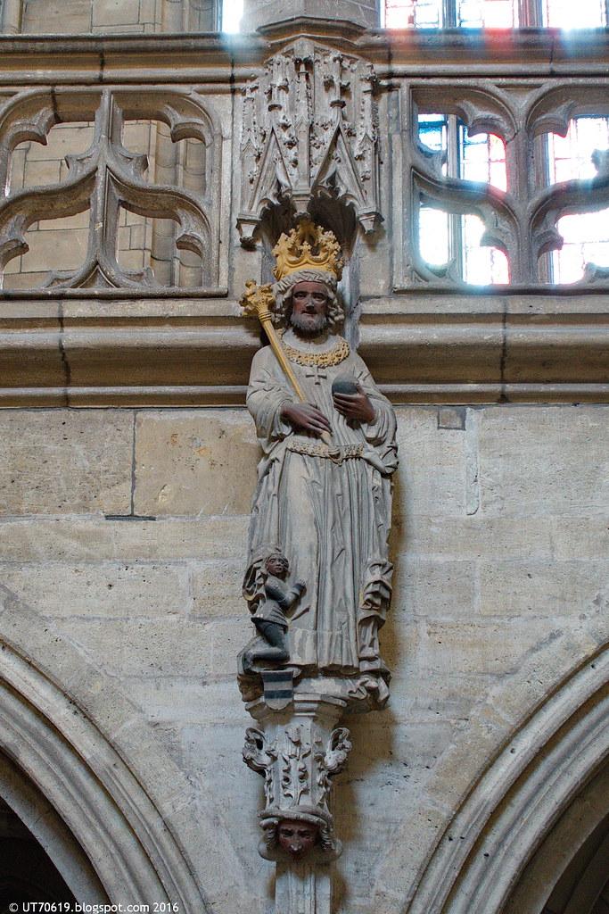 Karl der Große