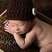 foto de bebe a vilafranca vilanova sitges sant sadurni vendrell