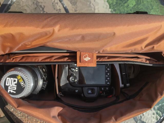 sh-laptop-tablet-camera