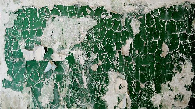 Beelitz-Heilstätten_4_2016-4