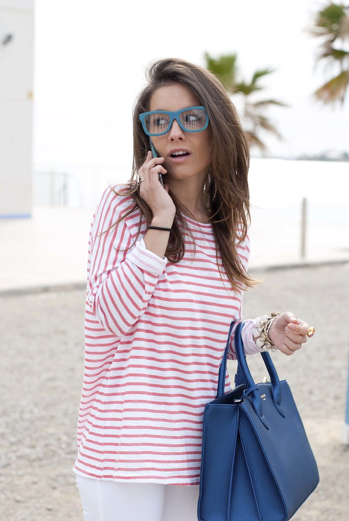 012_stripes_outfit