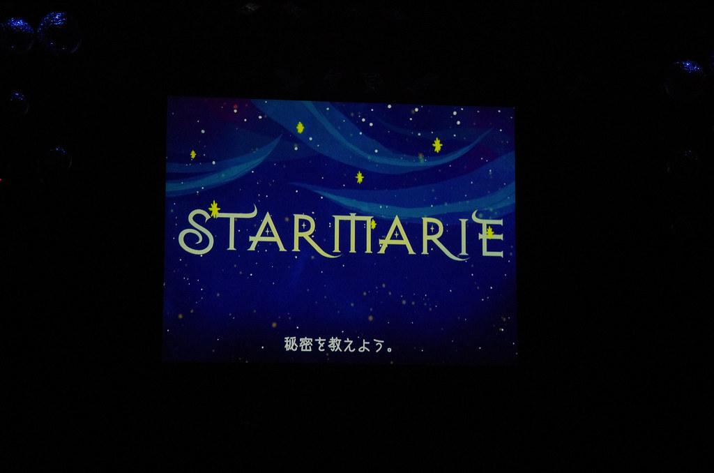 STARMARIE0006