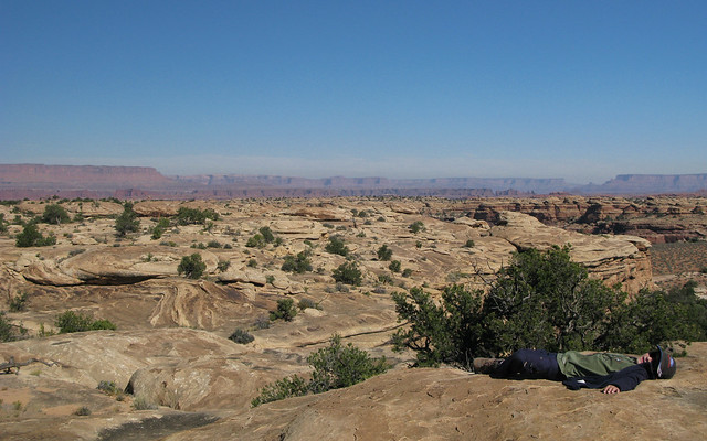Canyonlands Needles-3376