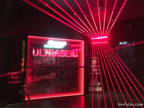 ultrabeat (1)