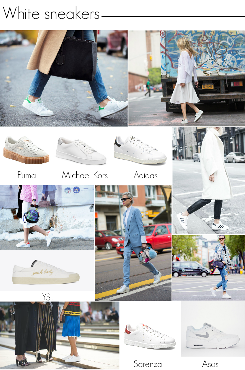 white-sneakers