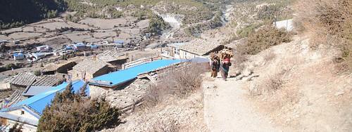 74 Circuito Annapurnas (85)