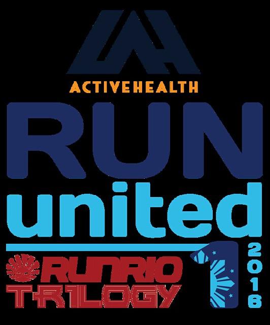Run United 1