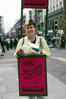 1980_london_woman