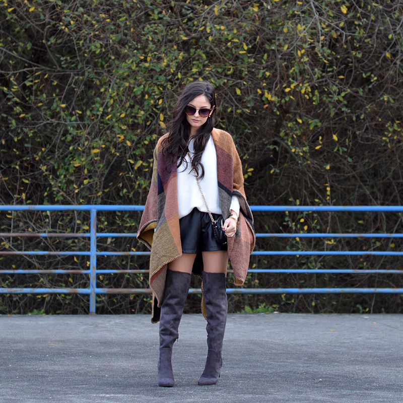 zara_ootd_outfit_lookbook_grey_boots_04