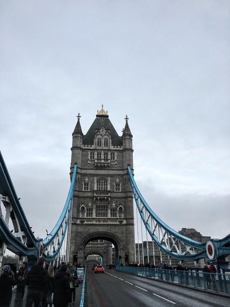 Londres_Ott_13