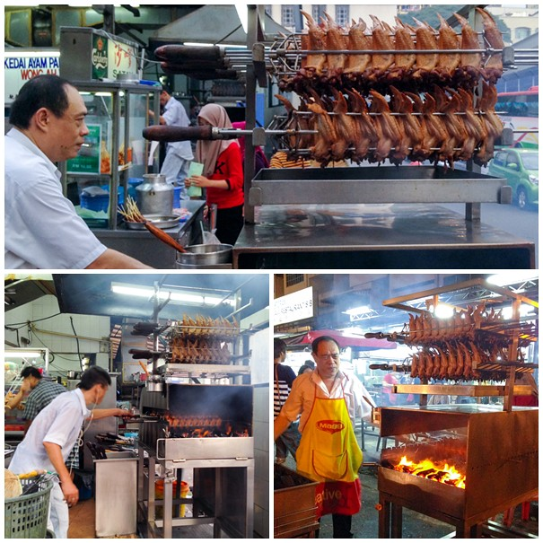 jalan-alor-barbecue-chicken-wings