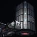 Scifi Habitat Vertical Kit by Isilmeriel