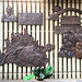 151130 Chenjinglun High School-01.jpg