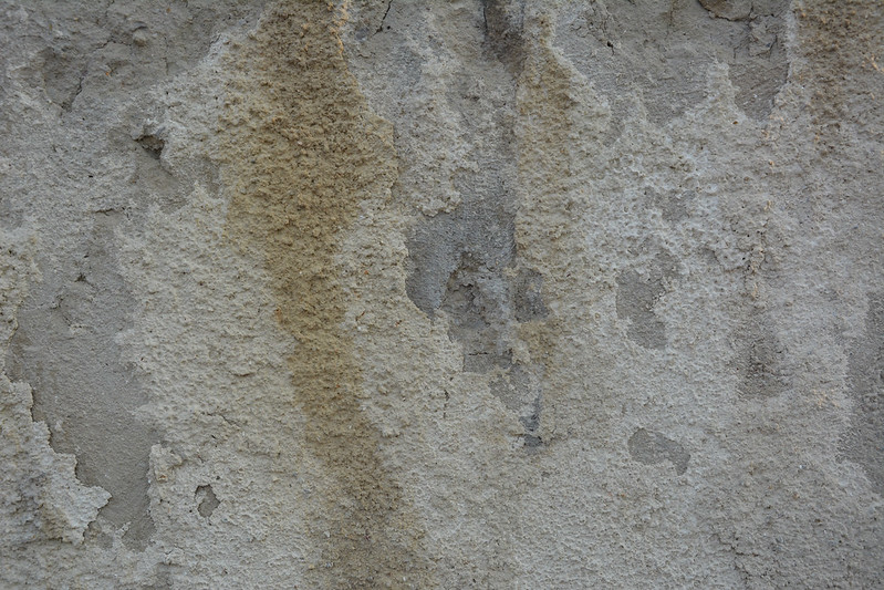 Stone texture #3