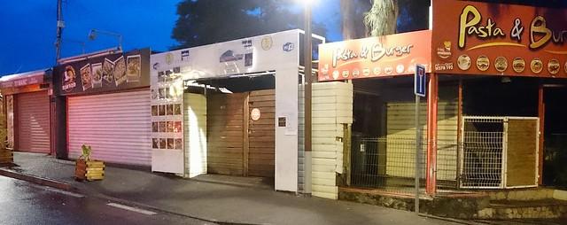 saint gilles les bains closed restaurants nye