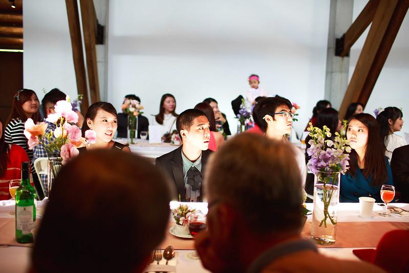 顏氏牧場,後院婚禮,極光婚紗,海外婚紗,京都婚紗,海外婚禮,草地婚禮,戶外婚禮,旋轉木馬_0397