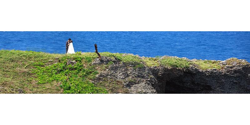 沖繩婚紗,顏氏牧場,後院婚禮,極光婚紗,海外婚紗,京都婚紗,海外婚禮,草地婚禮,戶外婚禮,旋轉木馬_0025