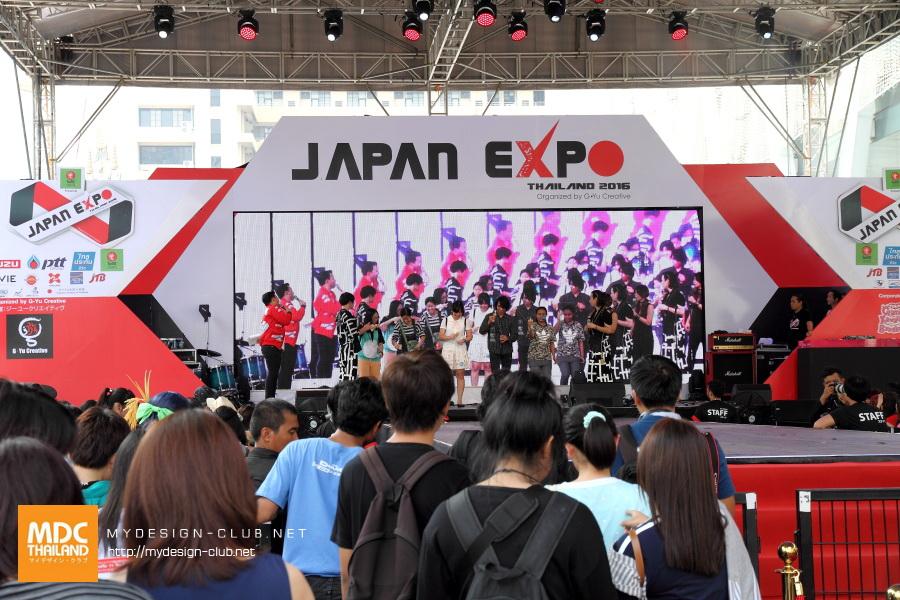 Japan-Festa2016-001