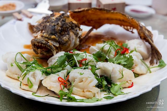2016-01-07 Wo Peng Restaurant-5119-