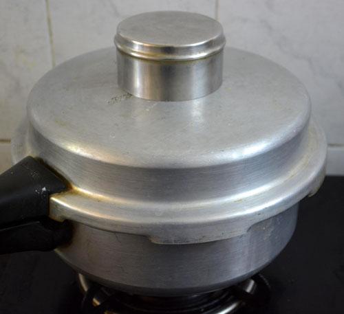 cooker biryani-19