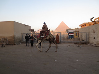 EgyptA-01