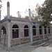 Ulipur Kajir Mosque