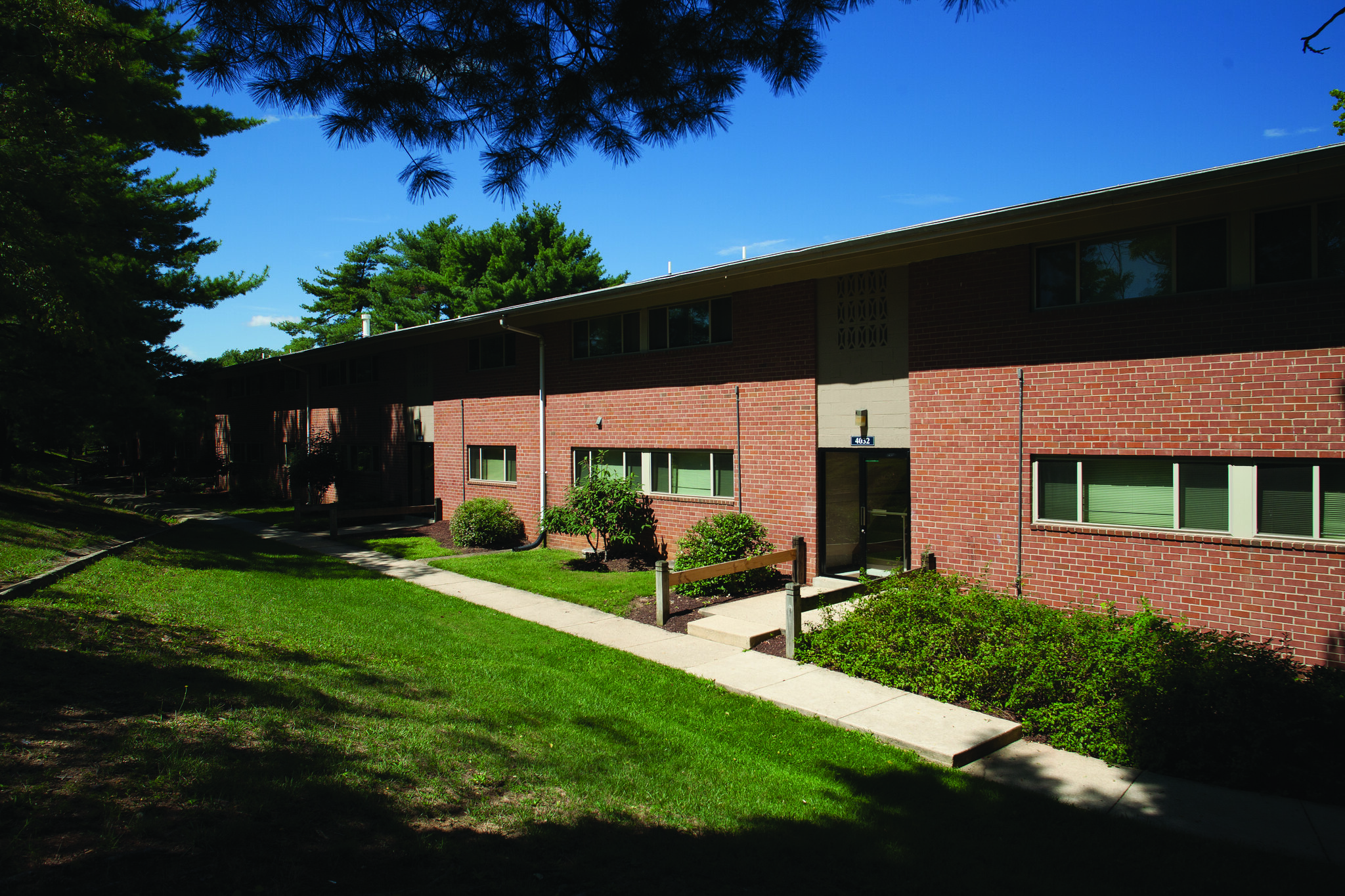 Marlow Heights Apartments Reviews