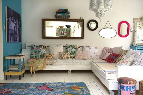 05-shabby-chic-decoracion