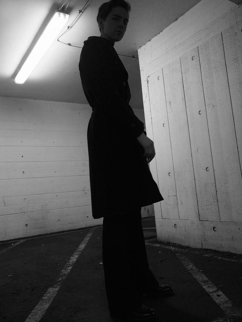 mikkoputtonen_fashionblogger_london_diesel_prespring_ss16_turo_lanvin_balenciaga_outfit_photography2_web
