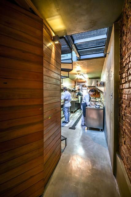 160227_El_Papagayo_Restaurant_17__r