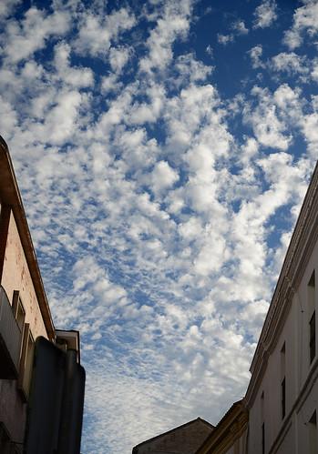 Bujalance, Cordoba, España