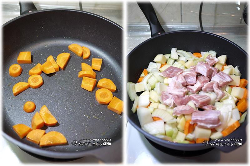0202白醬燉肉902