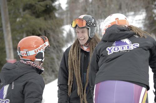 Ski Team (48)